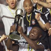 corinthians_cwc_2000_afp_3578_sq_medium1