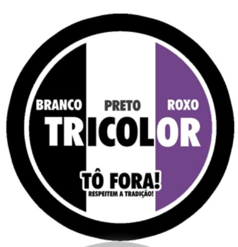Blog do Silvinho c2eac8489ed6b