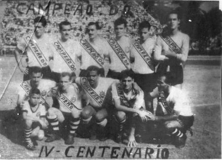 quarto_centenario