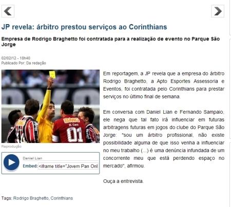 braguetto_3
