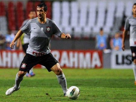Douglas-Camisa-Cinza