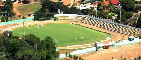 luverdense_estadio