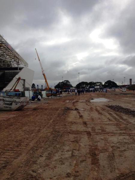 arena0212