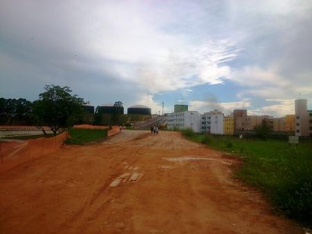 itaquera291201