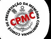 logo_cpmcl