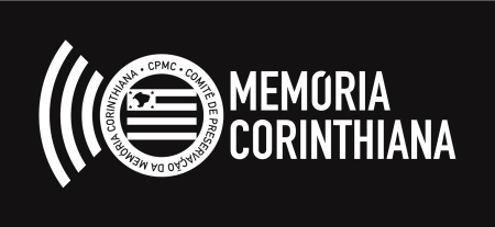 CPMC_marca_negativo