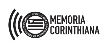 CPMC_marca_positivo_web