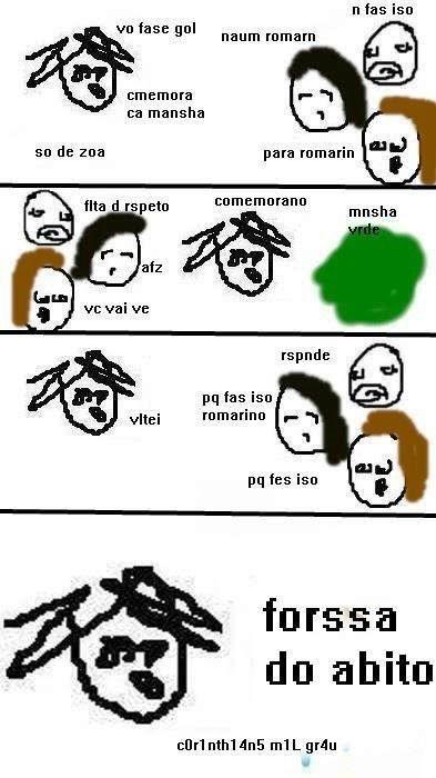 ROMARINO